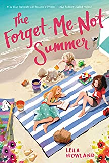 Best summer forget me not Reviews