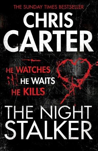 The Night Stalker (Robert Hunter)