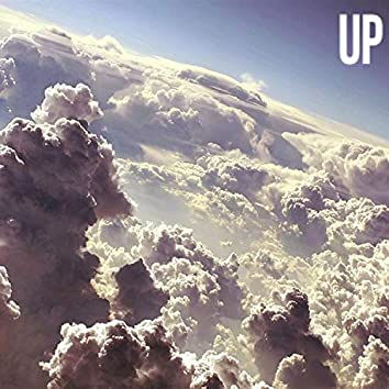 Up Up Up