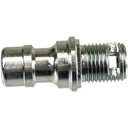 p121 Genuine OEM MTD # 921-04041 Deck Hose Adapter