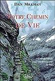 Votre chemin de vie - Roseau - 21/12/1999
