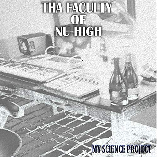 Tha Faculty of Nu High