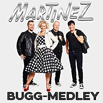 Bugg-Medley