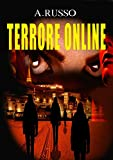 Terrore online (Italian Edition)...