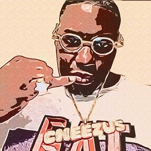 LawdCheezus Y.B.S Lifestyle