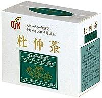 OSK ワンカップ用 杜仲茶 2g×30P