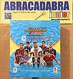 Altro Panini Adrenalyn XL futbolistas 2018-19 Caja 24 bolsitas