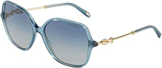 Tiffany & Co. Sunglasses, Square, for Women