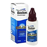 Boston Advance Detergente 30ml.