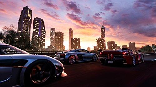 Console Xbox One S de 500 Go – Ensemble Forza Horizon 3 Hot Wheels - 5