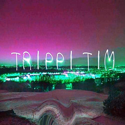Trippi Tim.
