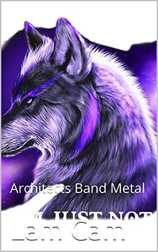 Architects Band Metal : Architects Band Metal (English Edition)