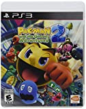 Bandai Ps3 Games Review and Comparison