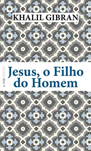 Jesus, o filho do Homem: 1320