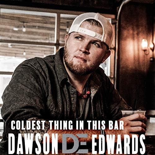 Dawson Edwards
