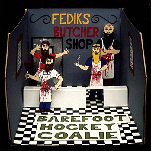 Fediks Butcher Shop