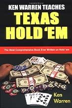 Best ken warren poker Reviews
