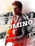 Domino de Brian de Palma