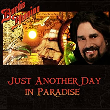 Another Day in Paradise (Single)