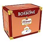Caff-Borbone-Respresso-Miscela-Rossa-Confezione-da-100-Capsule-Compatibili-Nespresso