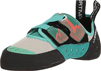 La Sportiva Women's OXYGYM Climbing Shoe