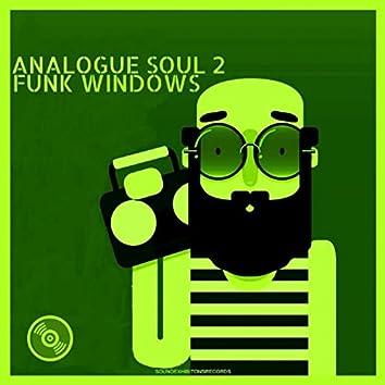 Analogue Soul 2