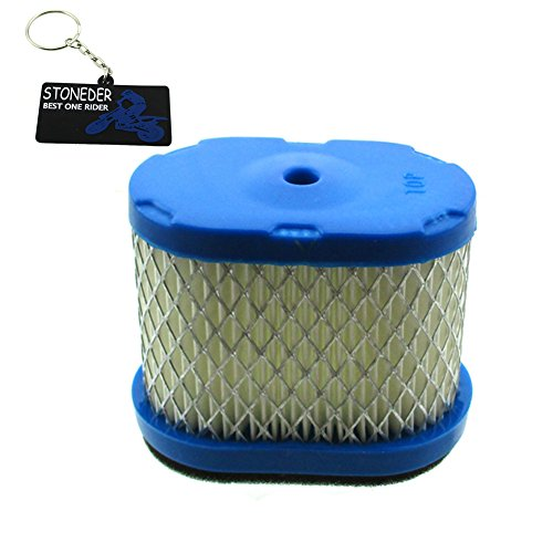 Beehive Filtre Aftermarket Air /& Pre Filtre Cleaner for Briggs /& Stratton 498596/ 690610/ 697029/ 5059h 4207/ 30 273356S Filtre Pre de Cleaner New 033/ John Deere m147431/