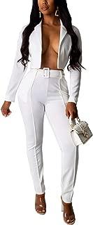 Best long sleeve pant suit Reviews