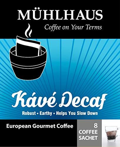 (45% OFF) Organic Portable Vienna Mélange Coffee  $5.49 – Coupon Code