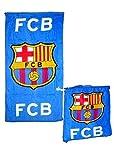Barcelona Bag Towel