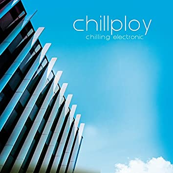 Chilling Electronic