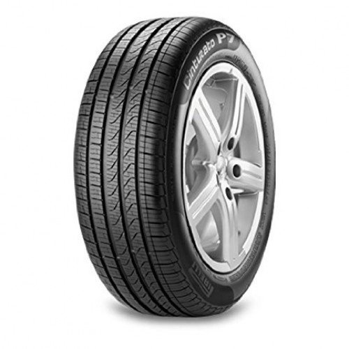 Pirelli Cinturato P7 All Season XL M+S - 225/45R17 94V - Ganzjahresreifen