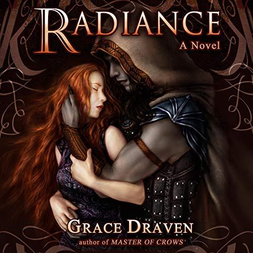Radiance Titelbild