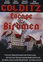 Escape of the Birdmen [DVD] [Import]