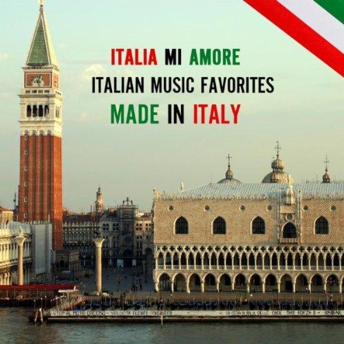 italian accordian - 9
