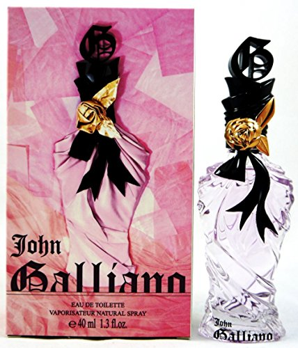 John Galliano Eau de Toilette Spray 40ml