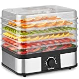 Meat Dehydrators - Best Reviews Guide