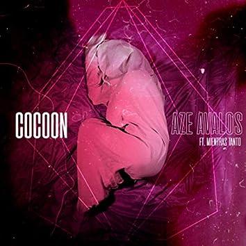Cocoon (feat. Mientras Tanto)