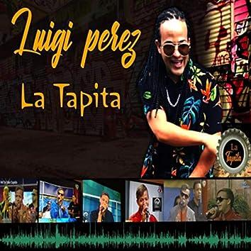 La Tapita