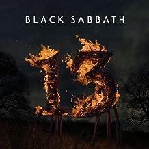 Best black sabbath the end deluxe Reviews