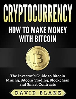 how to make money with bitcoin mining