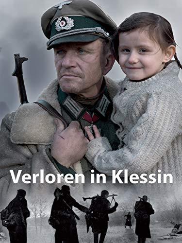 Verloren in Klessin