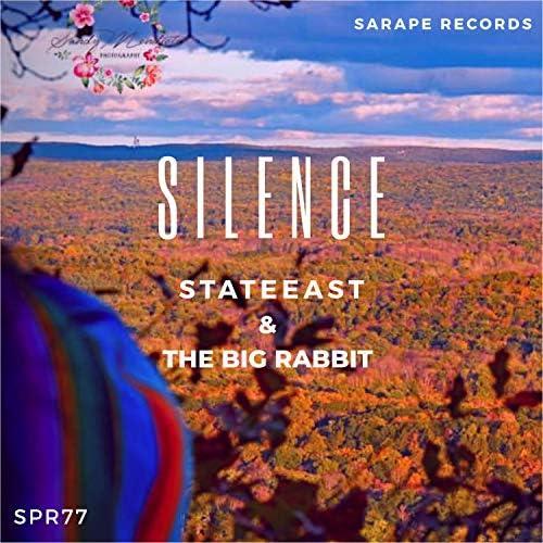 Stateeast & The Big Rabbit