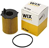 Wix Filter WL7305 - Filtro De Aceite