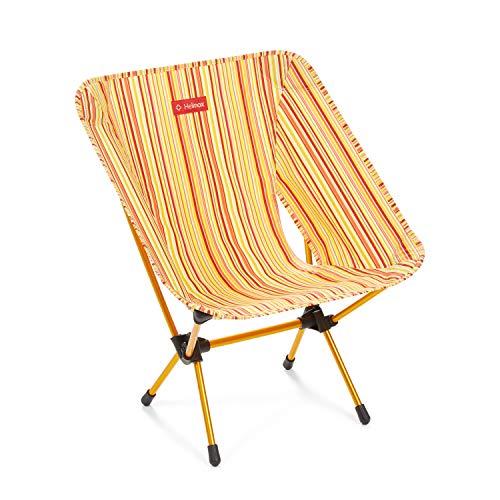 Le Camping Wuudi Chaise de Camping avec Sac de Transport Compacte Ultra L/ég/ère Chaise de Plage Pliable Portable Legere pour la Randonn/ée