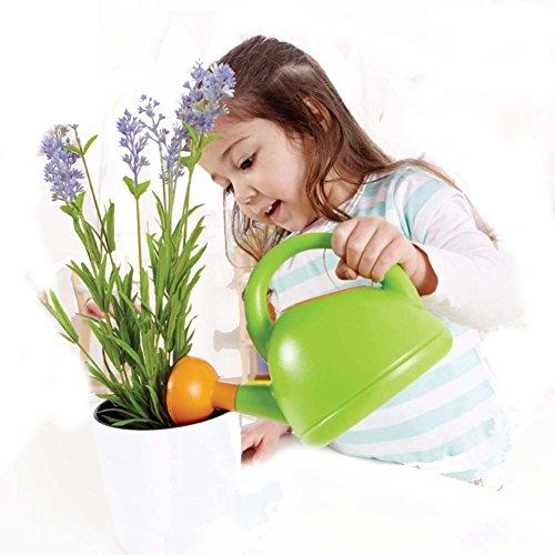 De Ketel Watering Gereedschap Baby Sprinkling Ketel Beach Badkamer Spelen Ketel Harde Zon Pot B