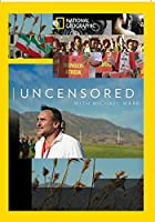Uncensored With Michael Ware/ [DVD]