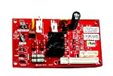 Incline Control Board Controller Lower D150602 or CS62004 Works with Sole Elliptical