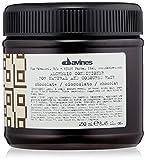 Davines 0000018812 Dav Alchemic Balsamo Al Cioccolato - 250 ml