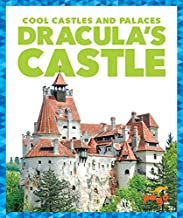 Dracula's Castle (Pogo: Cool Castles and Palaces)